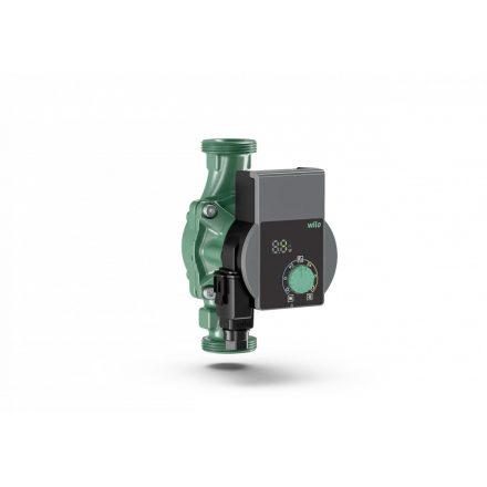 """WILO Yonos PICO 25/1-4 fűtési keringető szivattyú, 180 mm, 6/4"""", 230V"""