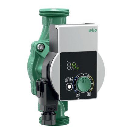 """WILO Yonos Pico 25/1-6 fűtési keringető szivattyú, 180 mm, 6/4"""", 230V"""