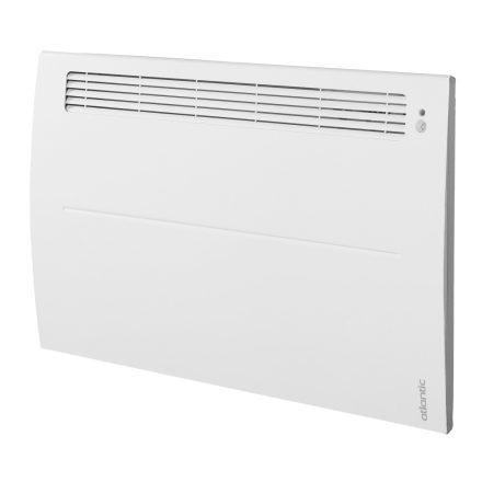ATLANTIC ALTIS ECOBOOST 2 elektromos konvektor digitális termosztáttal, 2000W