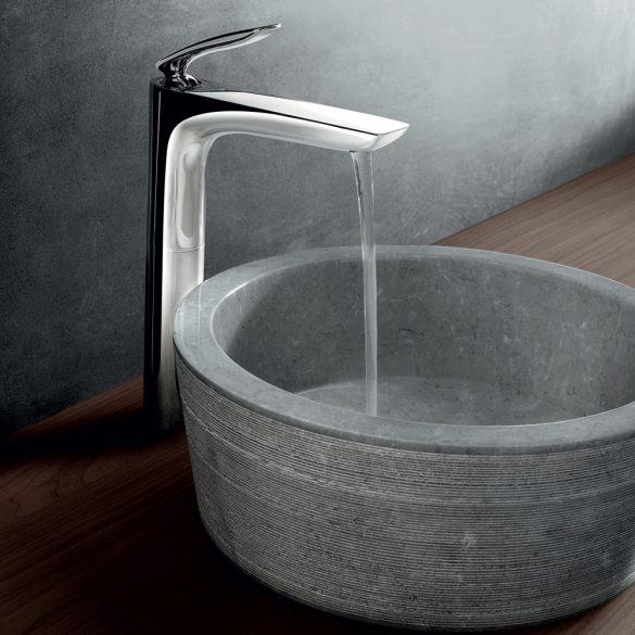 KLUDI Balance Eco egykaros mosdó csaptelep image kép