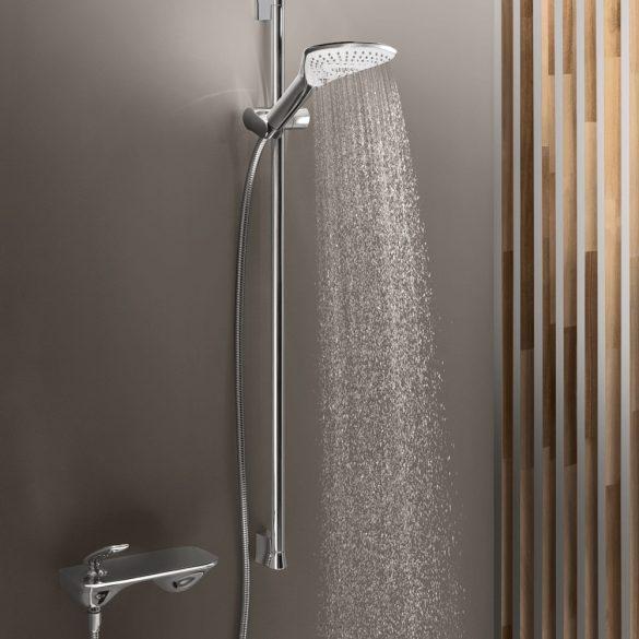 KLUDI Balance zuhany csaptelep, egykaros