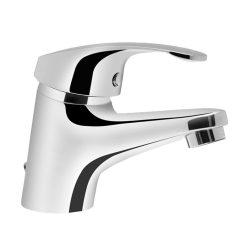 Concept 50 egykaros mosdó csaptelep