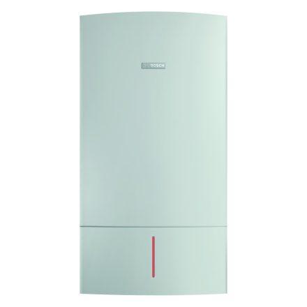 BOSCH Condens 7000 W ZSBR 42-3 A kondenzációs fűtő (cirkó) gázkazán, 42kW