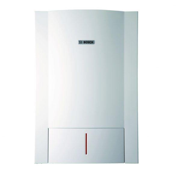 BOSCH Condens 7000 WT ZWSB 22/28-3 E kondenzációs fali hőközpont, 22kW-os kivitel