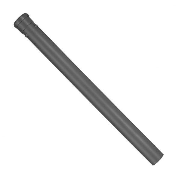BOSCH AZB 611 hosszabbító cső PP 80x1000mm