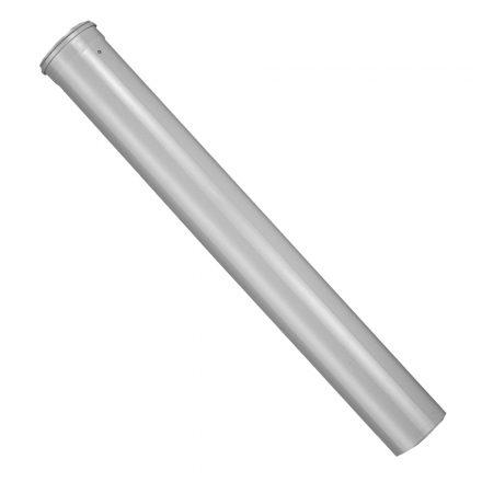 BOSCH AZB 605/1 koncentrikus hosszabbító cső PPS/alu 80/125x1000mm