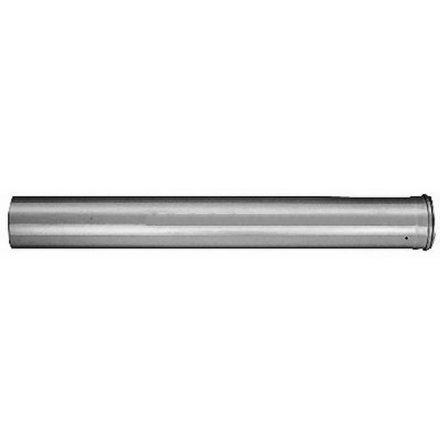 BOSCH AZB 908 koncentrikus hosszabbító cső PPS/alu 60/100x1000mm