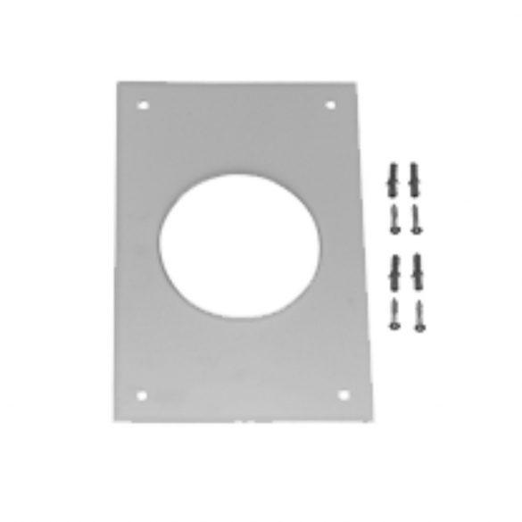 BOSCH AZB 537 fedlap, D125xL200/330mm