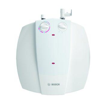 BOSCH Tronic 2000T ERP tárolós vízmelegítő, elektromos, alsós, 10l, 1.5kW