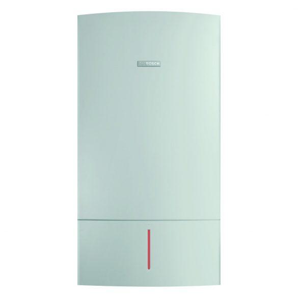 BOSCH Condens 7000 W ZSBR 28-3 E kondenzációs fűtő (cirkó) gázkazán, 28kW