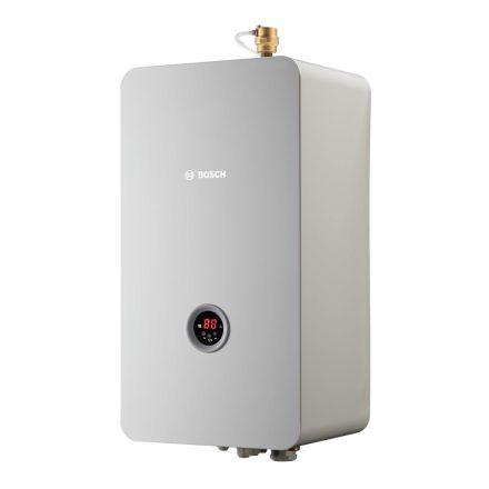 BOSCH Tronic Heat 3500 4kW-os elektromos fali fűtőkazán, 230V