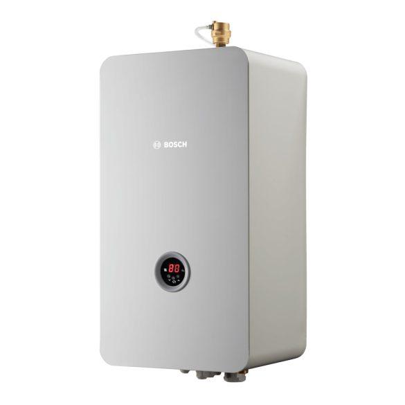 BOSCH Tronic Heat 3500 15kW-os elektromos fali fűtőkazán, 230V