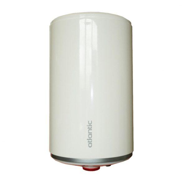 ATLANTIC Opro Small  ERP tárolós, zárt rendszerű, elektromos vízmelegítő, felső elhelyezésű, 10l