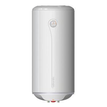 ATLANTIC Opro+ ERP tárolós vízmelegítő, elektromos, 1.5kW, 50l