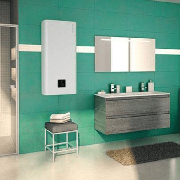 ATLANTIC Vertigo ERP 100 energiatakarékos villanybojler