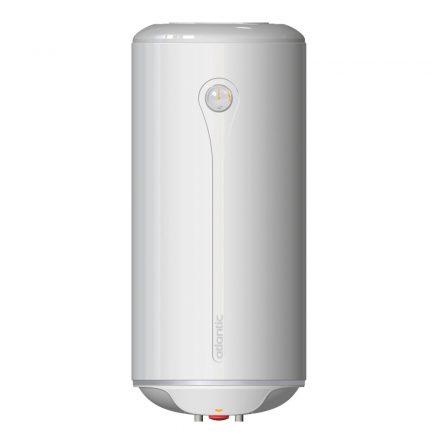 ATLANTIC Opro Plus ERP 100 literes bojler, 230V