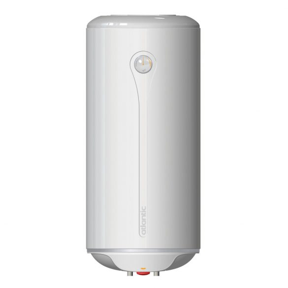 ATLANTIC Opro PLUS 120 literes bojler elektromos 230V akciós ár