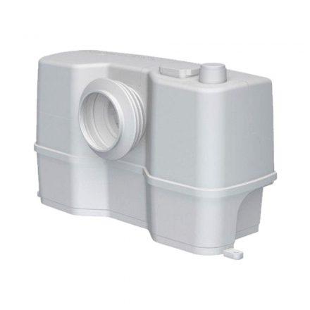 GRUNDFOS Sololift2 WC-1 szennyvízátemelő szivattyú, 230V