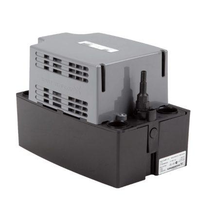 GRUNDFOS Conlift 1 kondenzvíz átemelő szivattyú, 230V