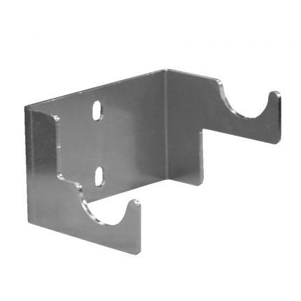FixTrend Tech tartókonzol, FOM_6911 hidraulikus váltóhoz