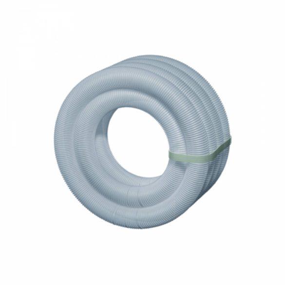 TRICOX FCS205 PP flexibilis cső, DN80 (50m/tek)