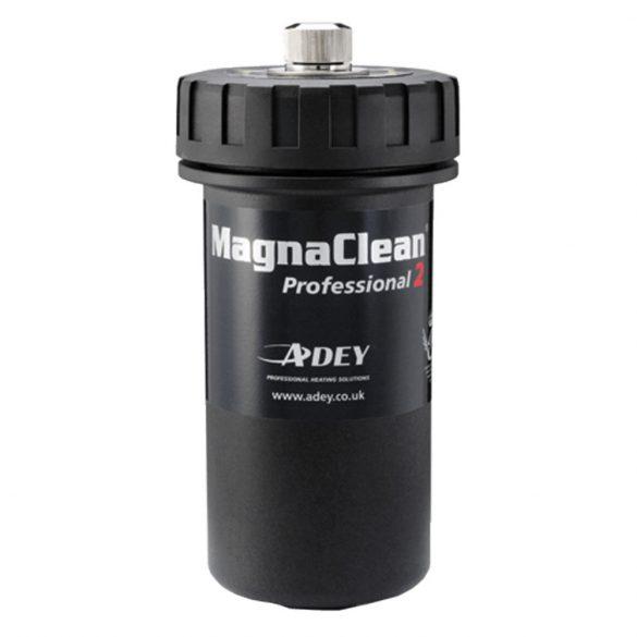"""ADEY MagnaClean Professional 2 mágneses iszapleválasztó 1"""""""