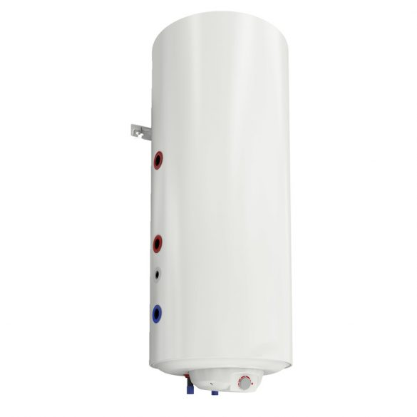 CONCEPT Neptun Kombi tárolós vízmelegítő ERP, elektromos,1 csőkígyós,fali,100l,J