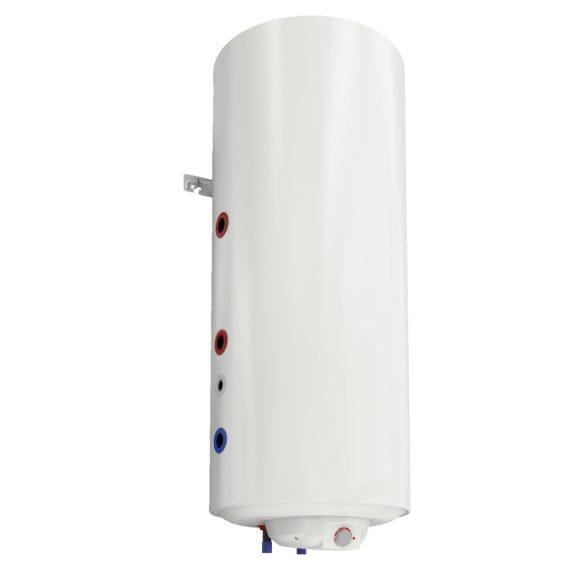 CONCEPT Neptun Kombi elektromos vízmelegítő vízmelegítő 140l, jobbos bekötésű