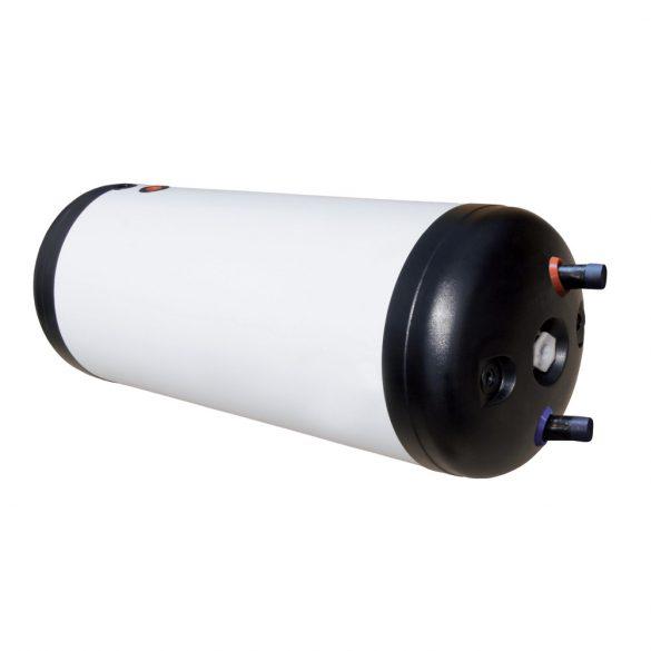 Concept SGW(L)x2 80 indirekt tároló