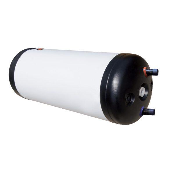 Concept SGW(L)x2 120 indirekt tároló