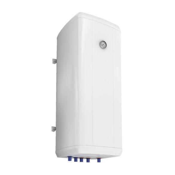Concept SGW(S) Kwadro 100 zománcozott indirekt tároló, fali, 100L