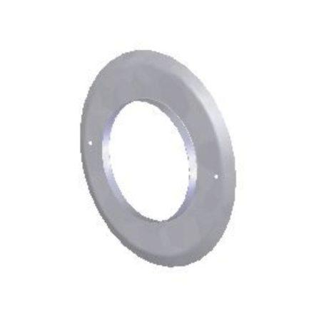 TRICOX TL20 csőtakaró lemez 80 mm