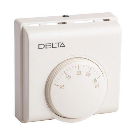 DELTA TR-010 szobatermosztát