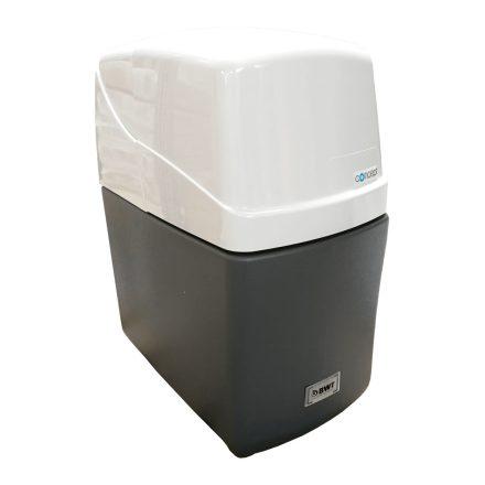 CONCEPT 10 literes vízlágyító berendezés, 1440 l/h
