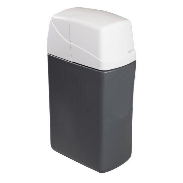 CONCEPT 15 literes vízlágyító berendezés, 1560 l/h