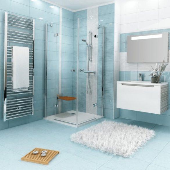RAVAK Termo TE 032.00/150 termosztatikus zuhany csaptelep image kép
