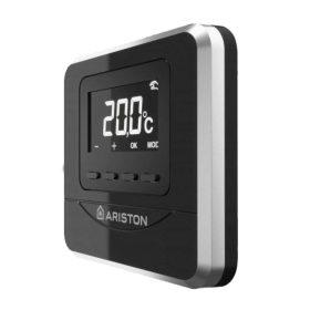 Ariston termosztát, szabályzó