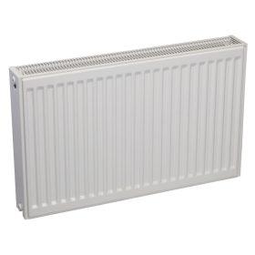 Acélllemez radiátor