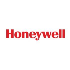 Honeywell raditátorszelep
