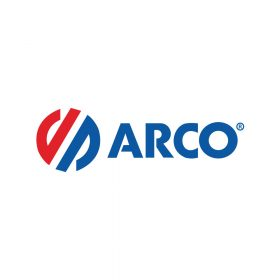 ARCO radiátorszelep