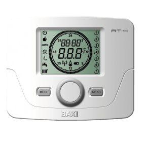 Baxi termosztát, szabályzó