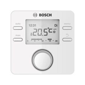 Bosch termosztát, szabályzó