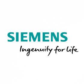 Siemens radiátorszelep
