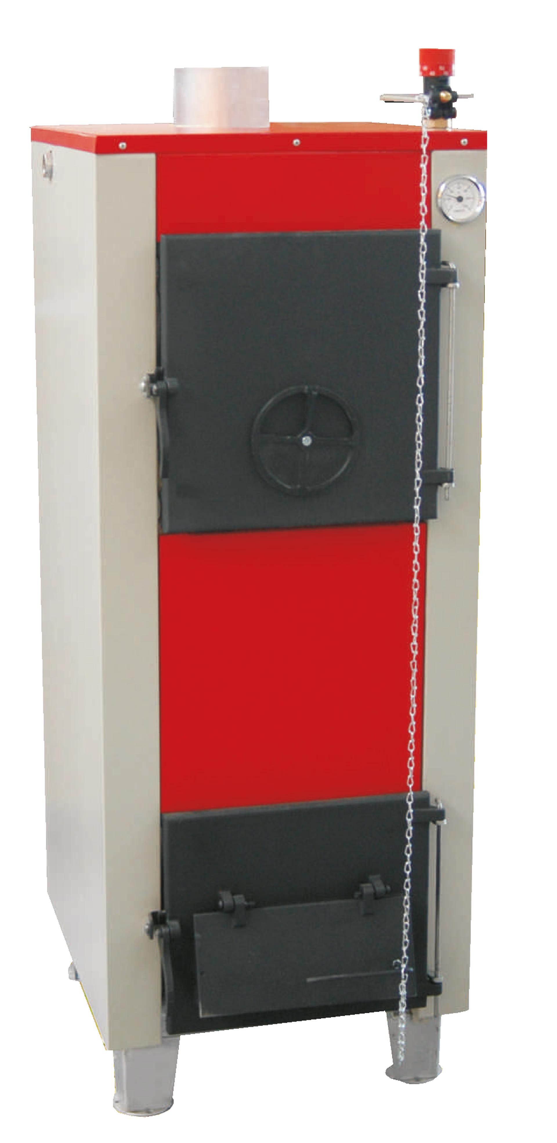 Az Rcool szobatermosztátok a hagyományos termosztátokhoz képest.